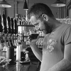 Come si fa la birra?