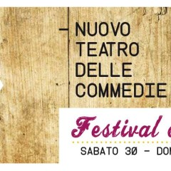 Livorno 30-31 gennaio, Birra Agricola J63 al 43 Calorie Premium Beer Festival