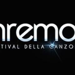 Torre a Cenaia debutta a Sanremo 2016