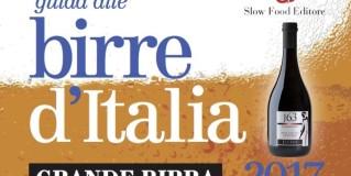 JRubra conquista il titolo di Grande Birra Slow Food