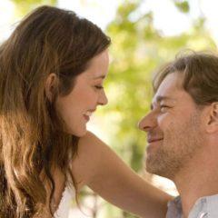 Vino e cinema, una lunga storia d'amore