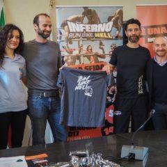 Inferno Run, torna a Torre a Cenaia la Obstacle Race più partecipata d'Italia