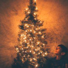 Il Solstizio d'inverno e le origini del Natale